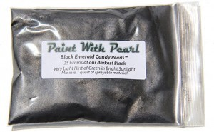 black-emerald-bag