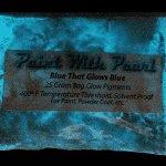 blue-glows-blue-night