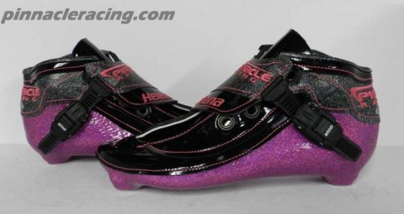 pink-holographic-skate-boots