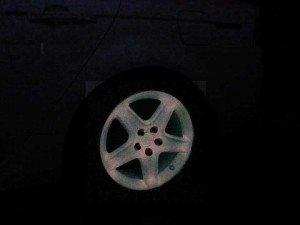 glow-wheel