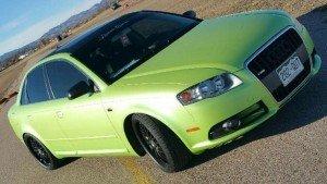 lemon-lime-yellow-green