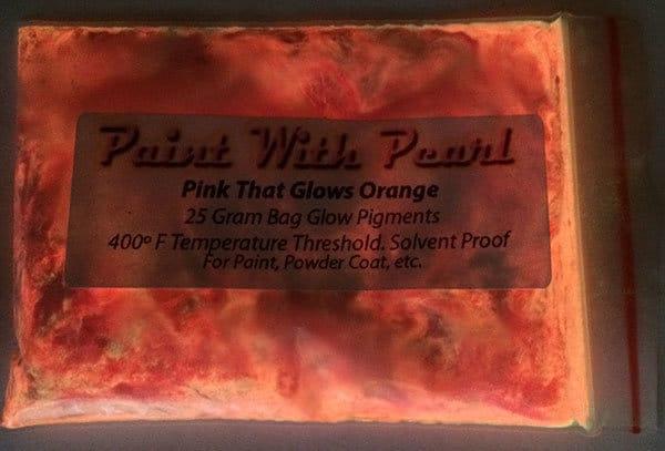 pink-glows-orange-night-bag