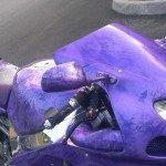 purple candy pearl4