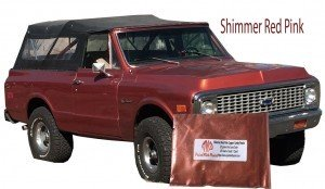 shimmer-red-pink-truck