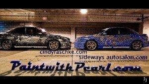 sidewaysauto2