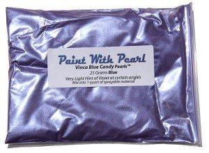 vinca-blue-bag