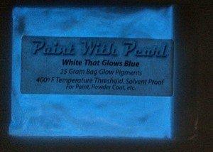 white-glows-blue