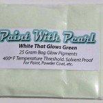 white-glows-green-bag-day