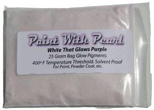 white-glows-purple-day