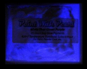 white-glows-purple-night